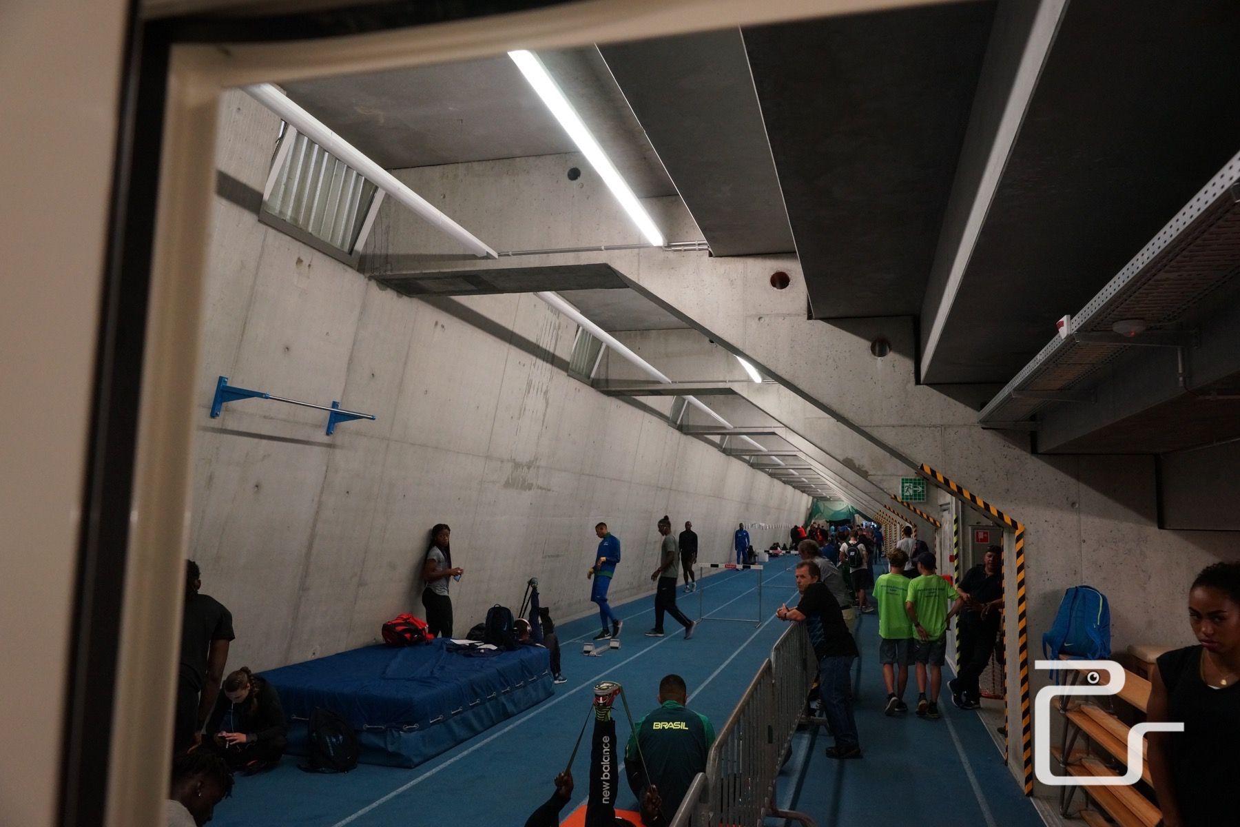 pls24.ch-Spitzen-Leichtathletik-Luzern-2017-DSC10