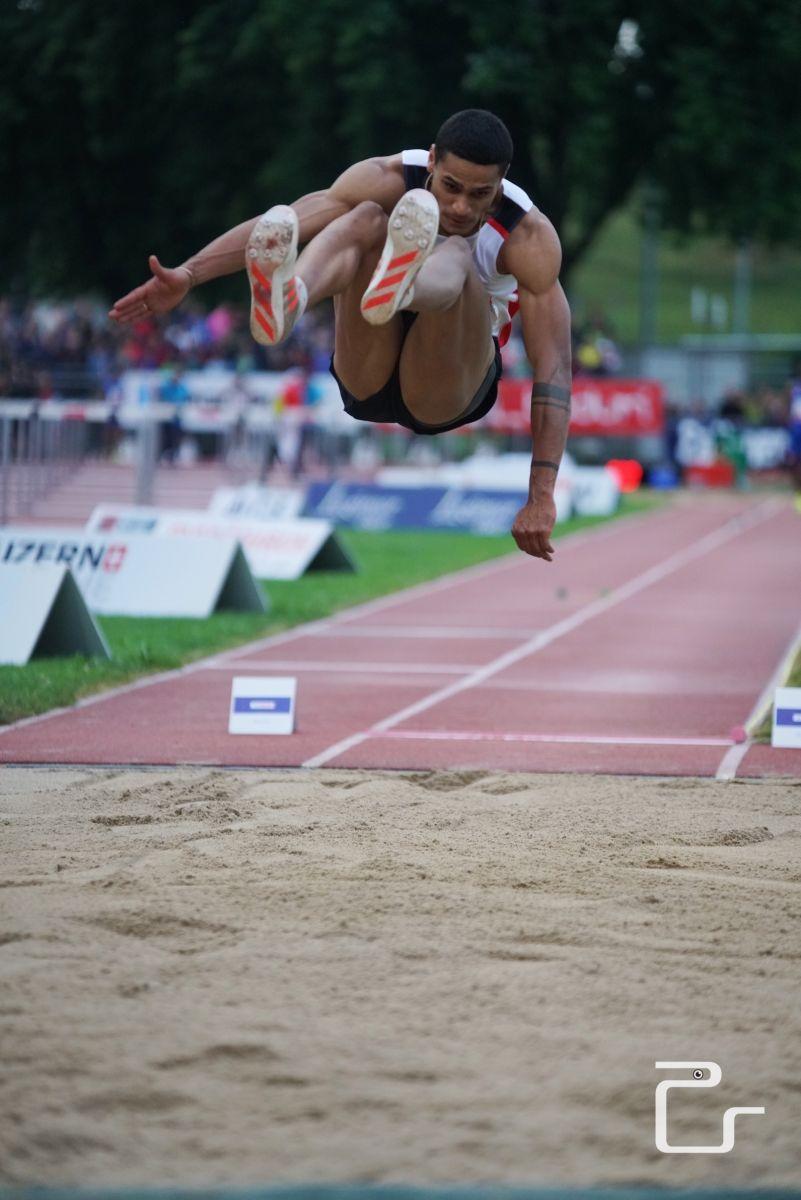 pls24.ch-Spitzen-Leichtathletik-Luzern-2017-DSC114