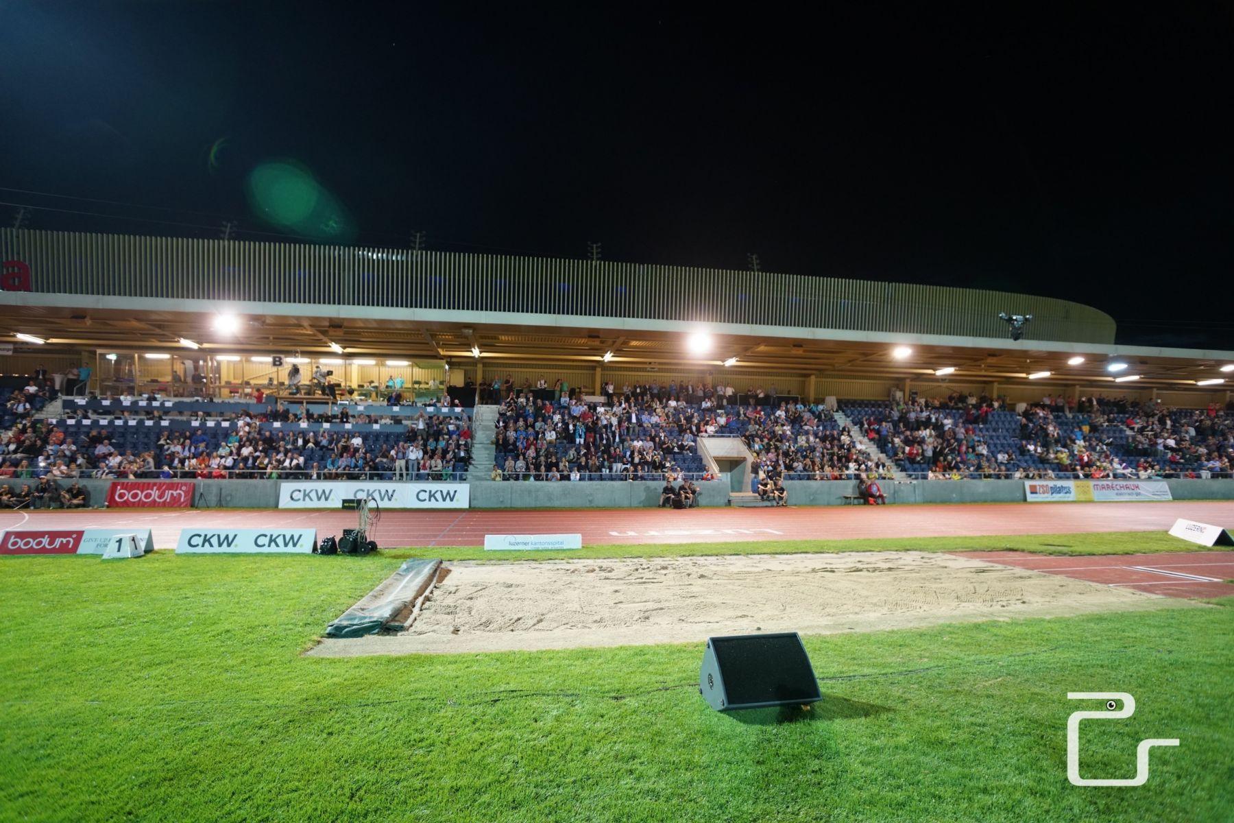 pls24.ch-Spitzen-Leichtathletik-Luzern-2017-DSC164