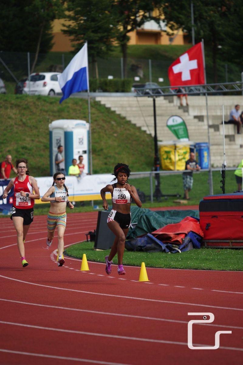 pls24.ch-Spitzen-Leichtathletik-Luzern-2017-DSC2