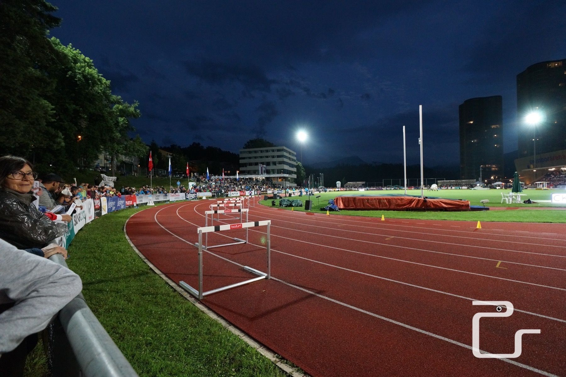 pls24.ch-Spitzen-Leichtathletik-Luzern-2017-DSC26