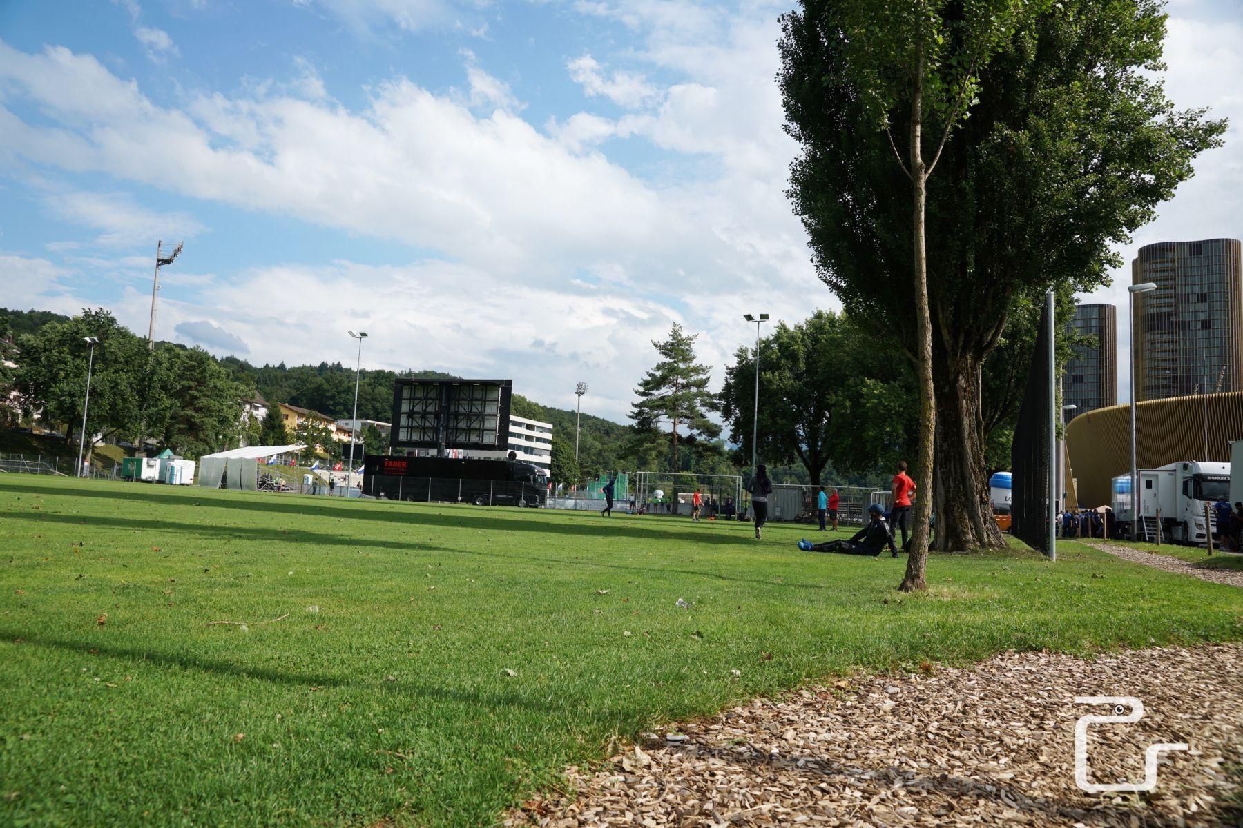 pls24.ch-Spitzen-Leichtathletik-Luzern-2017-DSC40