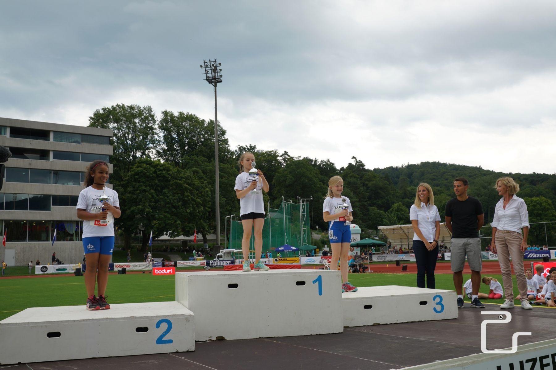 pls24.ch-Spitzen-Leichtathletik-Luzern-2017-DSC48