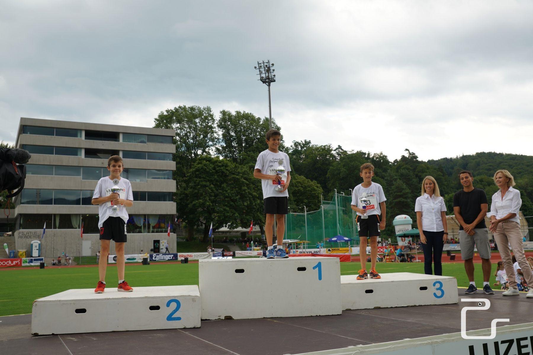 pls24.ch-Spitzen-Leichtathletik-Luzern-2017-DSC49