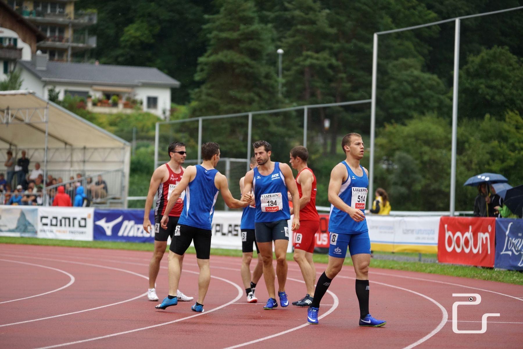 pls24.ch-Spitzen-Leichtathletik-Luzern-2017-DSC54