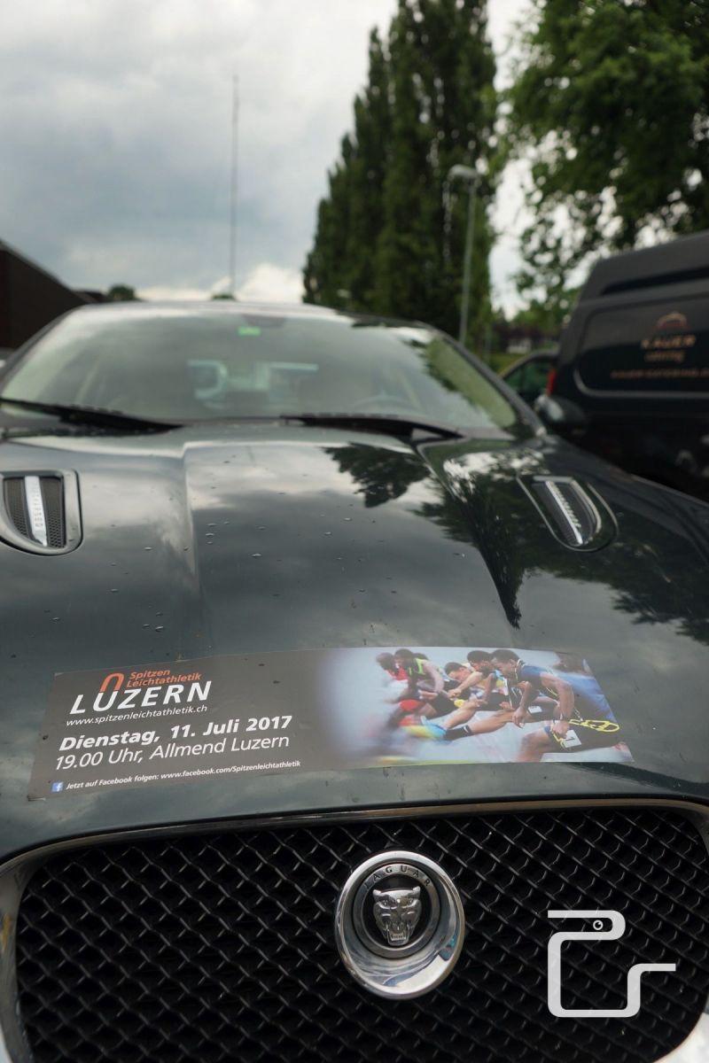 pls24.ch-Spitzen-Leichtathletik-Luzern-2017-DSC7