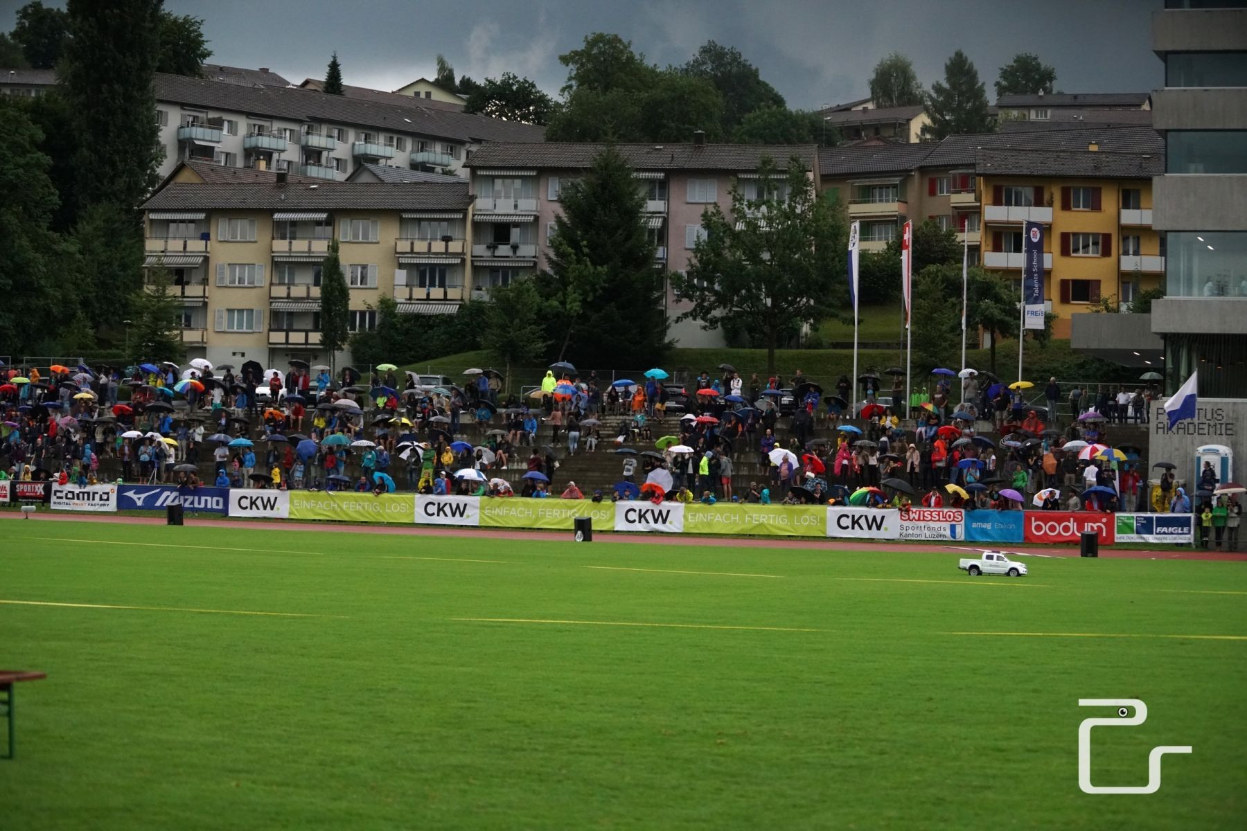pls24.ch-Spitzen-Leichtathletik-Luzern-2017-DSC85