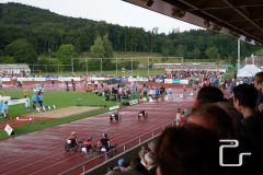 pls24.ch-Spitzen-Leichtathletik-Luzern-2017-DSC16
