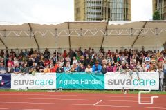 pls24.ch-Spitzen-Leichtathletik-Luzern-2017-DSC19
