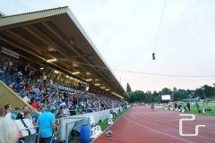 pls24.ch-Spitzen-Leichtathletik-Luzern-2017-DSC20