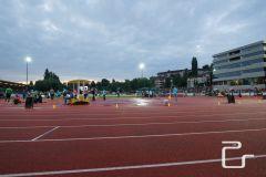 pls24.ch-Spitzen-Leichtathletik-Luzern-2017-DSC21