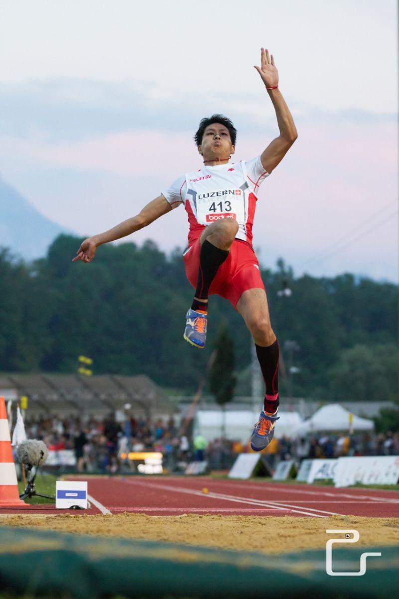 45-Spitzen-Leichtathletik-Luzern-2019-web-pls24.ch-DSC