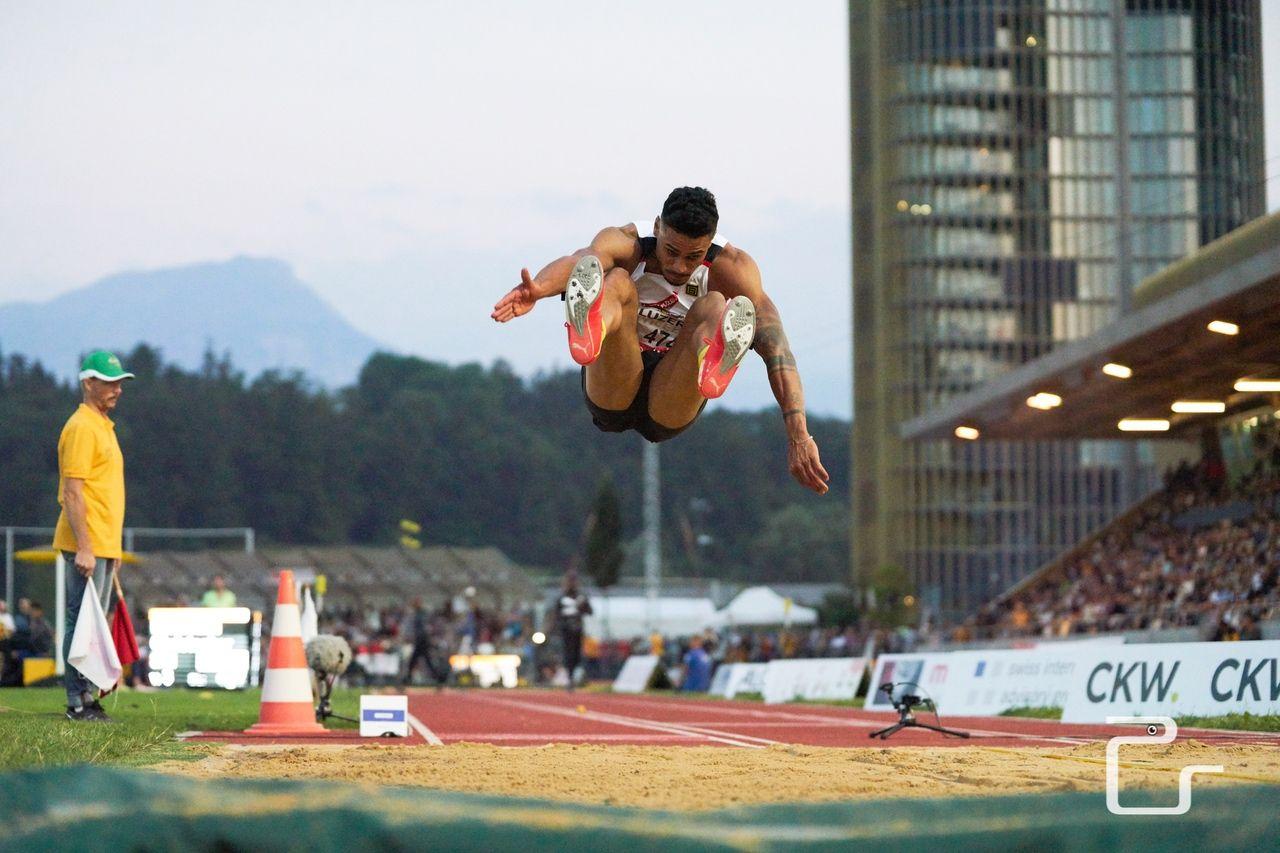 47-Spitzen-Leichtathletik-Luzern-2019-web-pls24.ch-DSC