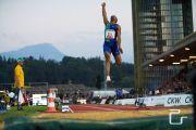 46-Spitzen-Leichtathletik-Luzern-2019-web-pls24.ch-DSC