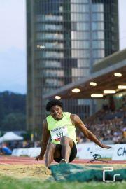 48-Spitzen-Leichtathletik-Luzern-2019-web-pls24.ch-DSC
