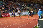 50-Spitzen-Leichtathletik-Luzern-2019-web-pls24.ch-DSC