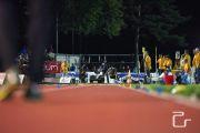 52-Spitzen-Leichtathletik-Luzern-2019-web-pls24.ch-DSC
