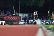 54-Spitzen-Leichtathletik-Luzern-2019-web-pls24.ch-DSC