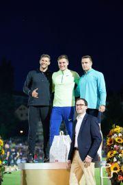 55-Spitzen-Leichtathletik-Luzern-2019-web-pls24.ch-DSC