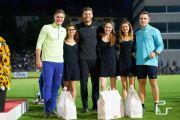 56-Spitzen-Leichtathletik-Luzern-2019-web-pls24.ch-DSC
