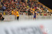 60-Spitzen-Leichtathletik-Luzern-2019-web-pls24.ch-DSC