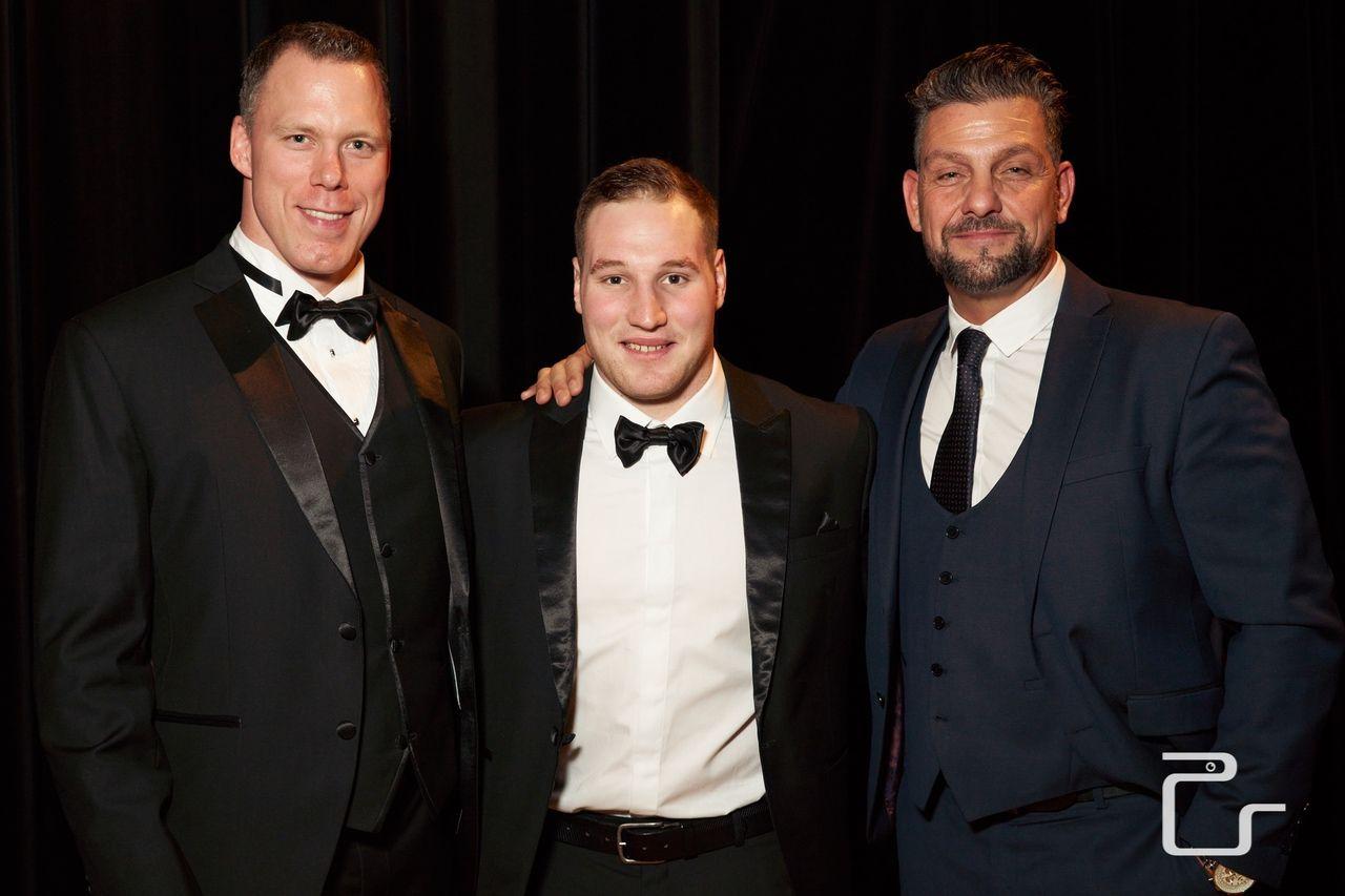 30Sports-Awards-2019-web-pls24.ch_