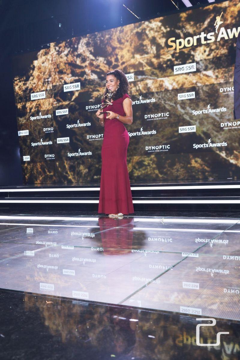 52Sports-Awards-2019-web-pls24.ch_