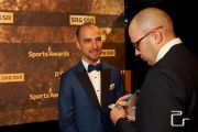 10Sports-Awards-2019-web-pls24.ch_