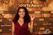 12Sports-Awards-2019-web-pls24.ch_