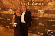 18Sports-Awards-2019-web-pls24.ch_