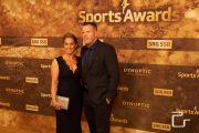 21Sports-Awards-2019-web-pls24.ch_
