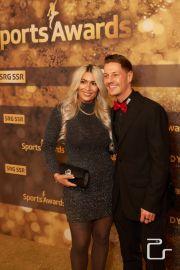3Sports-Awards-2019-web-pls24.ch_