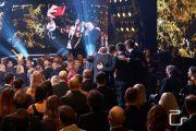 46Sports-Awards-2019-web-pls24.ch_