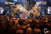 47Sports-Awards-2019-web-pls24.ch_