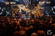 48Sports-Awards-2019-web-pls24.ch_