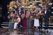49Sports-Awards-2019-web-pls24.ch_