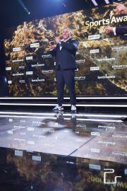51Sports-Awards-2019-web-pls24.ch_