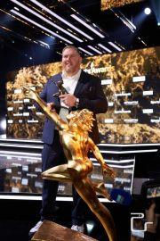 57Sports-Awards-2019-web-pls24.ch_