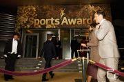 7Sports-Awards-2019-web-pls24.ch_