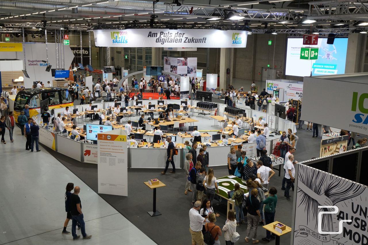 SwissSkills-Bern-18-web-pls24.ch-DSC17