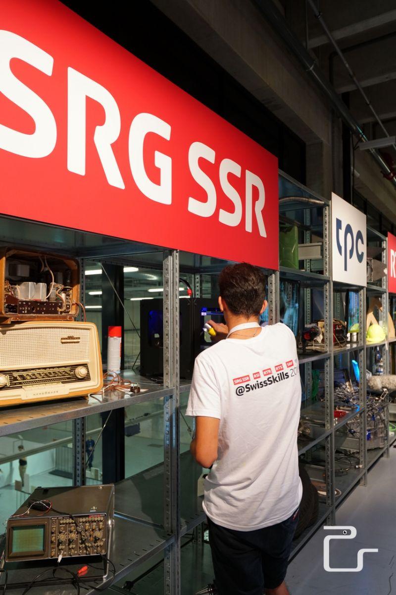 SwissSkills-Bern-18-web-pls24.ch-DSC23