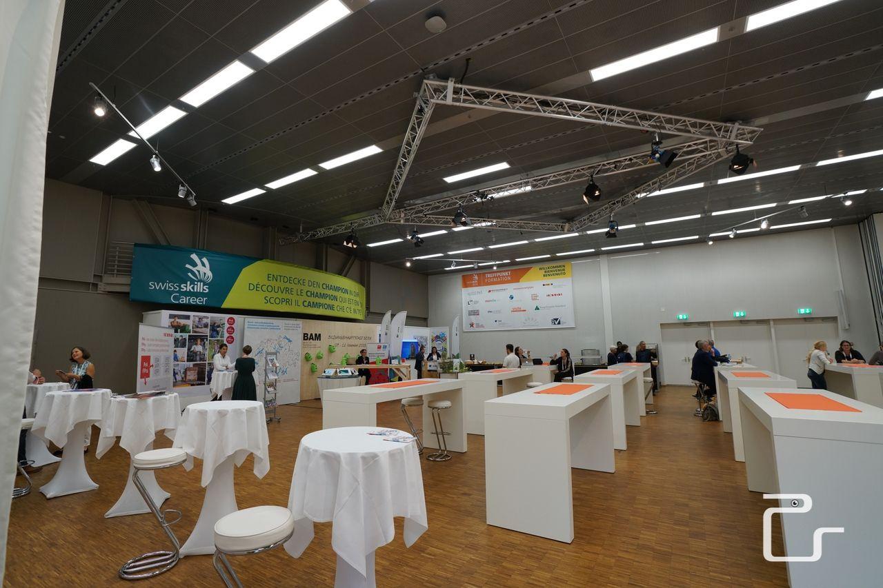 SwissSkills-Bern-18-web-pls24.ch-DSC75