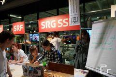 SwissSkills-Bern-18-web-pls24.ch-DSC22