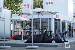 SwissSkills-Bern-18-web-pls24.ch-DSC4