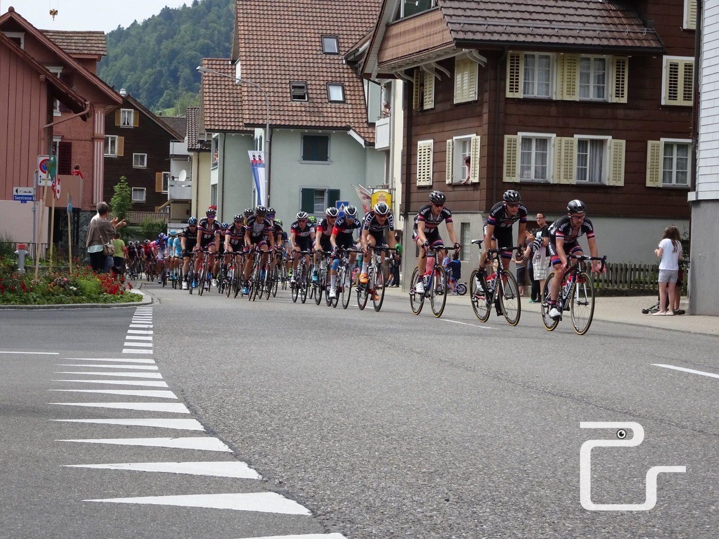 pls24.ch-tour-de-suisse-oberaegeri-2015-DSC37