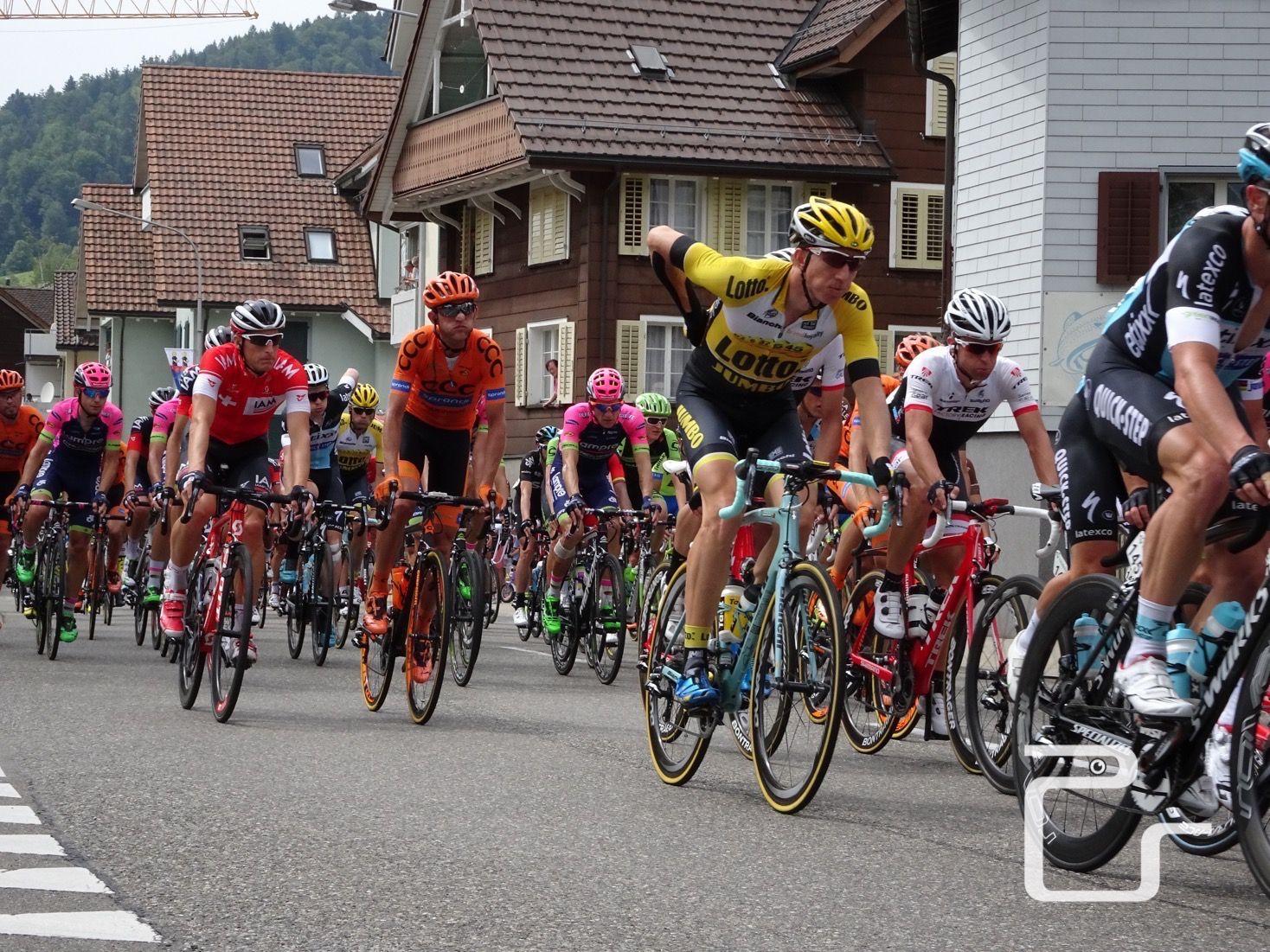 pls24.ch-tour-de-suisse-oberaegeri-2015-DSC42