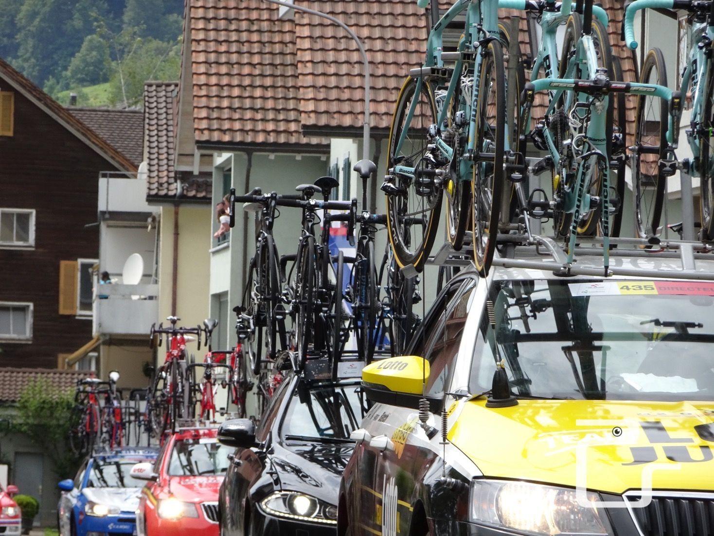 pls24.ch-tour-de-suisse-oberaegeri-2015-DSC55