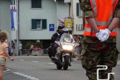 pls24.ch-tour-de-suisse-oberaegeri-2015-DSC1