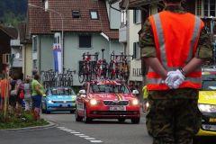 pls24.ch-tour-de-suisse-oberaegeri-2015-DSC18