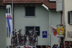 pls24.ch-tour-de-suisse-oberaegeri-2015-DSC19
